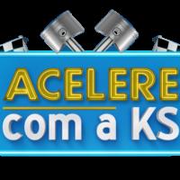 ACELERE-COM-A-KS